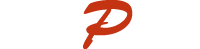 Patzwaldt Metallbau AG Logo